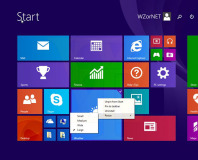 Windows 8.1 Update 1 release date in spring