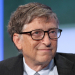 Bill Gates retakes Richest Person in the World crown