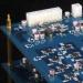 BioStar teases BTC-24GH Bitcoin hashing board