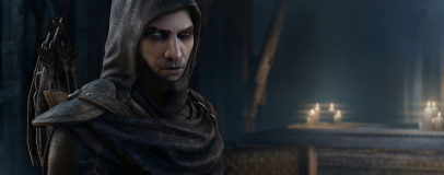 Eidos Montreal cuts staff following Thief release