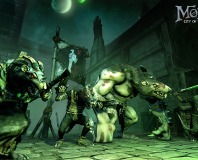 Games Workshop's Mordheim getting the digital treatment