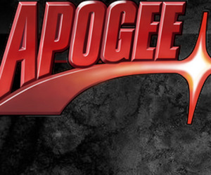 Interceptor acquires 3D Realms/Apogee