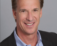 Stephen Luczo leaves Microsoft board
