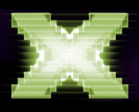 Microsoft announces DirectX 12 at GDC 2014