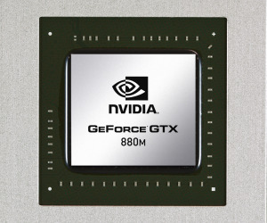 Nvidia 800M laptop graphics launches, with added ShadowPlay
