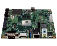 Nvidia launches Tegra-based Jetson K1 SBC