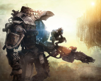 Nvidia promises Titanfall improvements