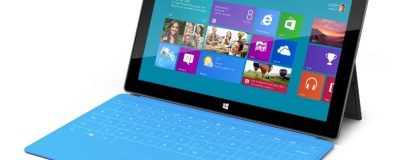 Microsoft Surface 2 with LTE nearing launch
