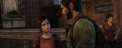 The Last of Us strikes film deal