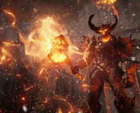 Unreal Engine 4 subscription model announced by Epic