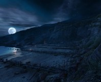 Valve snaps up Dear Esther developer