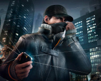 Watch Dogs Release Date confirmed