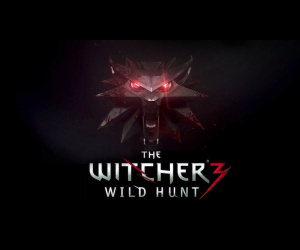 The Witcher 3 delayed to 2015
