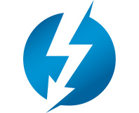 Alpine Ridge Thunderbolt slide claims 40Gb/s performance