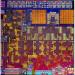 AMD unveils Beema, Mullins mobile APUs