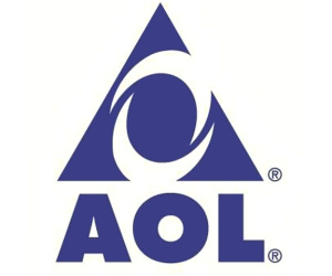 AOL hit by massive data breach