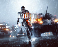 Battlefield 4 servers upgraded to fix rubber-banding bug