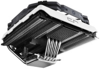 Cryorig announces ITX-compatible C1 cooler