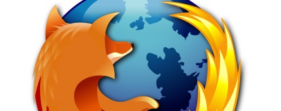 Eich steps down from Mozilla over equal rights furore