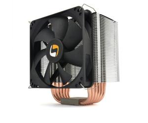 SilentiumPC announces Fortis 2 XE1226 cooler