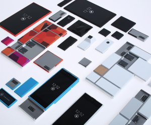Google pledges January launch for Project Ara