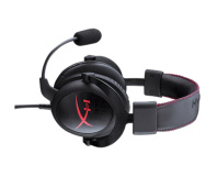 Kingston announces HyperX Cloud headset