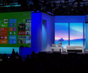 Microsoft Build 2014 keynote: the highlights