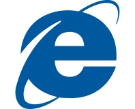 New Microsoft IE zero-day won't be patched on XP