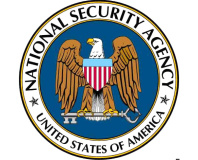 NSA denies prior knowledge of Heartbleed vuln