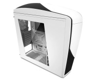NZXT announces the Phantom 240 chassis