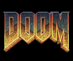 Wolfenstein's Doom beta bonus a next-gen exclusive