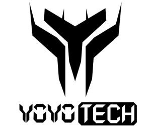YoYoTech Easter 2014 discounts available now
