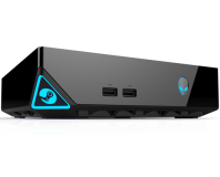 Alienware Steam Machine not expected to sell well