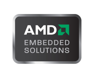 AMD launches Bald Eagle R-Series APUs