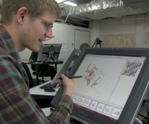 2K to release The Art of the Game documentary for free