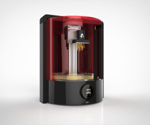 Autodesk unveils Spark 3D printer plans