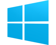 Chinese government bans Windows 8.1