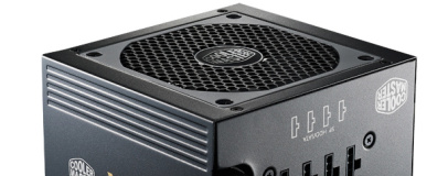 Cooler Master announces V Semi-Modular Series PSUs