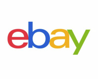 eBay coughs to major data breach