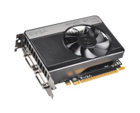 Nvidia launches GeForce GT 740 family