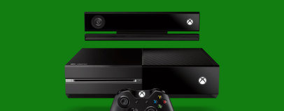 Kinect being dropped from Xbox One packages