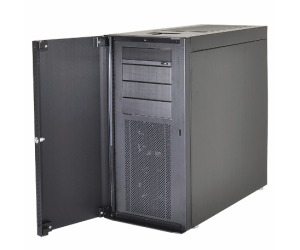 Lian Li announces PC-B16, PC-A61 mid-towers