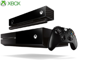 Microsoft offering XBox Live Gold refunds