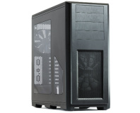 Phanteks announces Enthoo Pro mid-tower