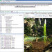 Crytek open-sources Renderdoc debugger
