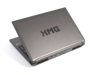 Schenker partners with Gigabyte for new XMG laptops