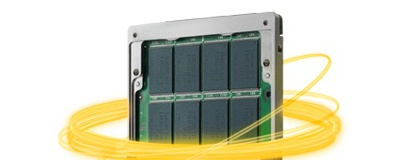 Seagate plans SSD push with LSI acquisition