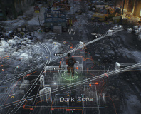 Ubisoft delays Tom Clancy's The Division to 2015