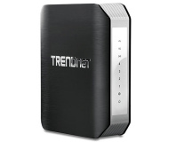 Trendnet announces DD-WRT compatible routers