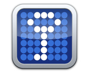 TrueCrypt downed by alleged insecurities